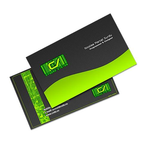 20 new business card design cdr images business cards ideas business card design cdr format gallery card design and card reheart Image collections